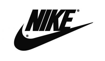 20090508105935-318-nike-logo.jpg