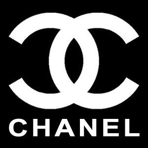 *chanel*